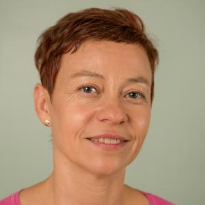 Photo  Geneviève